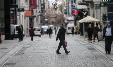 ΕΛΣΤΑΤ: Μείωση 3% στον δείκτη κύκλου εργασιών λιανεμπορίου το Φεβρουάριο