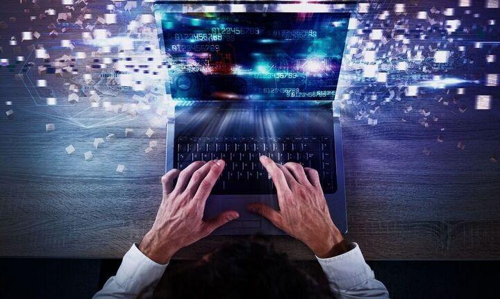 Προσοχή: Απάτη σε επιχειρηματίες από δήθεν «ολλανδικές» εταιρείες στο διαδίκτυο