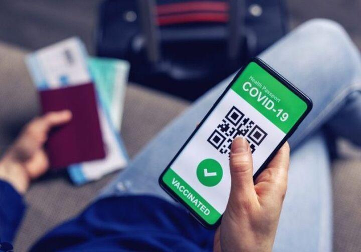 ΕΕ: Η Ελλάδα στις πρώτες χώρες που θα γίνουν οι δοκιμές το πράσινο ψηφιακό πιστοποιητικό