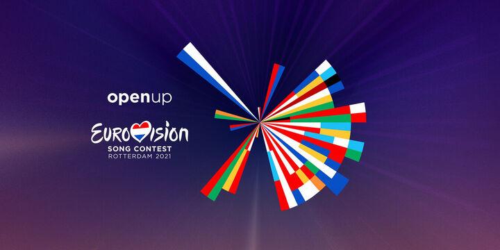 Eurovision 2021: Αυτά είναι τα φαβορί