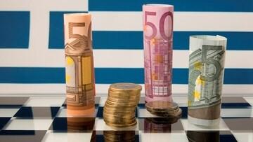 Πρόγραμμα Σταθερότητας: Δεν θα απαιτηθούν πρωτογενή πλεονέσματα για το 2022