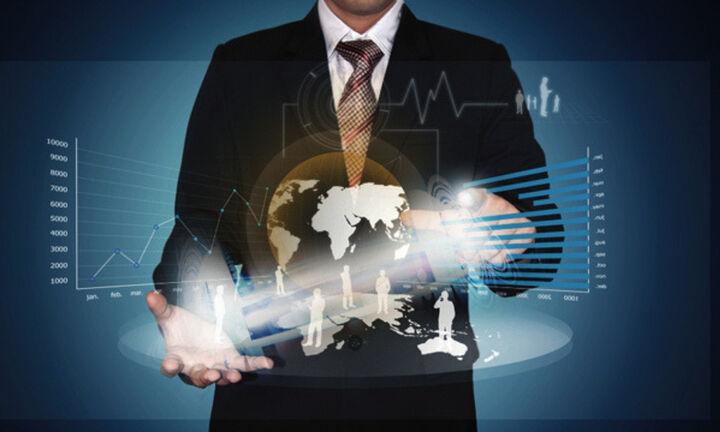 Ποια μορφή επαγγελματικής δραστηριότητας αφήνει τα περισσότερα κέρδη; Κάντε τη σύγκριση με ένα κλικ