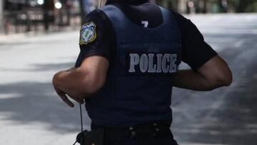 Σοκ στη Θεσπρωτία με τον αστυνομικό που βρέθηκε νεκρός
