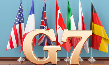 Κλίμα και εκπαίδευση των κοριτσιών στην ατζέντα της G7