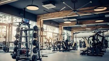 Γυμναστήρια: Ανακοινώνεται πρόγραμμα στήριξης μέσω ΕΣΠΑ