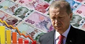 Τουρκία: Στο 17,14 «σκαρφάλωσε» ο πληθωρισμός - «Απλησίαστη» η τιμή... της ντομάτας!