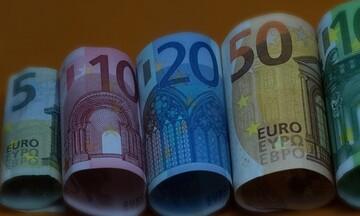 Φορολογικές δηλώσεις 2021: Ποιοι πρέπει να σπεύσουν για να λάβουν επιστροφή φόρου και επιδόματα