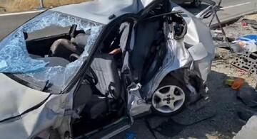 Αττική: 11 νεκροί και 469 τραυματίες σε τροχαία δυστυχήματα τον Απρίλιο του 2021