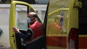 Τροχαίο στο Περιστέρι: Κατέληξε σήμερα ο 29χρονος αστυνομικός