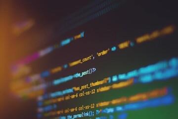 Υπ. Ψηφιακής Διακυβέρνησης: Ολοκληρώθηκε η διάθεση 110.000 αδειών λογισμικού σε φορείς του Δημοσίου