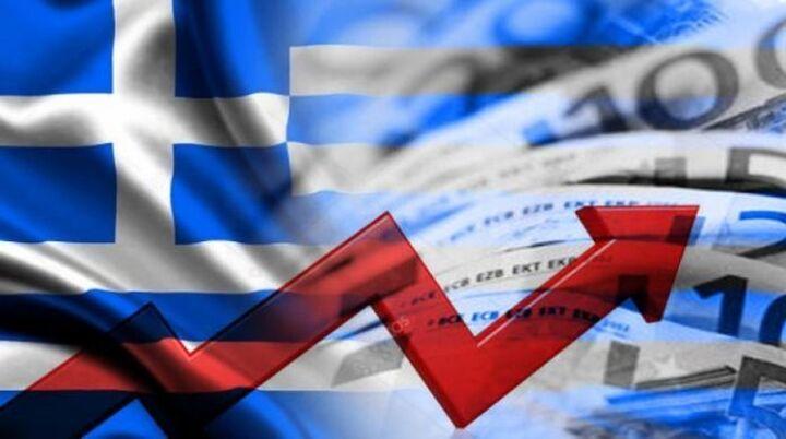 Νέα εξέλιξη:Πάνω από 20 δισ. ευρώ οι προσφορές για το νέο 5ετές ομόλογο