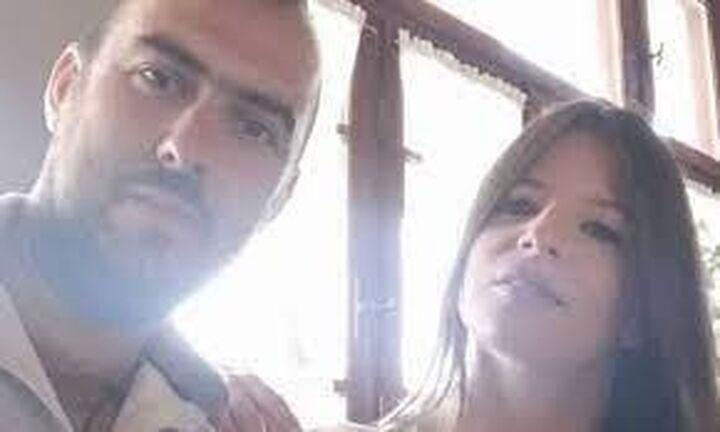 Συγκλονίζει ο σύζυγος της 30χρονης εγκύου: Μακάρι να μη βρεθεί κανείς στη θέση μου