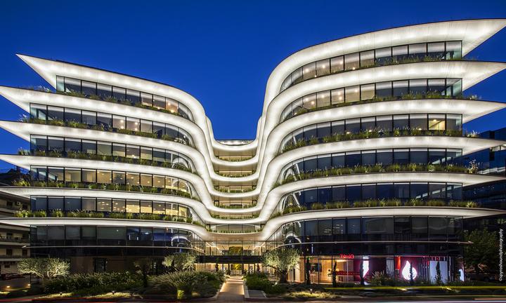 Noval Property: Στα 365 εκατ. ευρώ η εύλογη αξία χαρτοφυλακίου επενδυτικών ακινήτων της