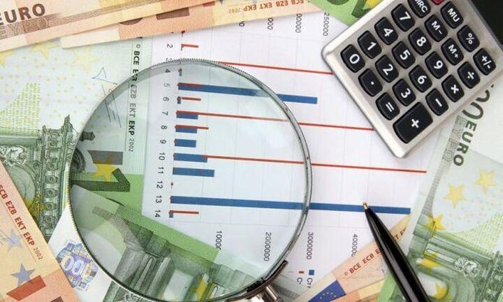 Β. Ελλάδα: 32 επενδυτικά σχέδια μπαίνουν στον Αναπτυξιακό