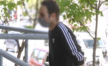 Θεσσαλονίκη: Σοκάρουν τα ερωτικά μηνύματα του 47χρονου στη θετή του κόρη