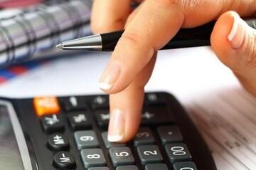 Φορολογικές δηλώσεις: Προθεσμία έως τις 31/12 για τους πληγέντες από τον σεισμό στη Σάμο