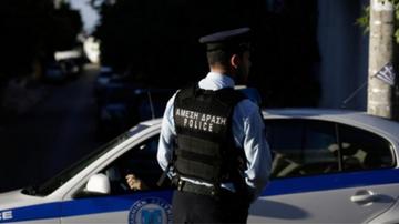 Θεσσαλονίκη: Θρίλερ με πτώμα που βρέθηκε σε διαμέρισμα