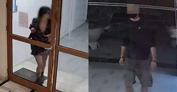 Συνελήφθη ο νεαρός «επιδειξίας» που επιτέθηκε σεξουαλικά σε νεαρή γυναίκα στη Νέα Σμύρνη