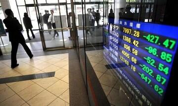 ΧΑ: Αύριο ξεκινά η διαπραγμάτευση των νέων μετοχών της Πειραιώς