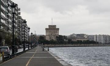 Μείωση 30% στο ιικό φορτίο των λυμάτων στη Θεσσαλονίκη
