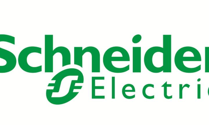 Δημιουργώντας 'έξυπνα εργοστάσια' με τις προηγμένες λύσεις της Schneider Electric