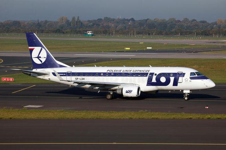 Χάρης Θεοχάρης: Αυξάνονται οι πτήσεις από την Πολωνία στην Ελλάδα