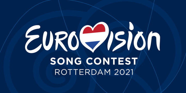 Eurovision 2021: Αυτή είναι η εντυπωσιακή Ελληνίδα που θα εκπροσωπήσει την Αλβανία (pic & vid)