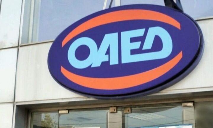 ΟΑΕΔ: Από 10/5 η καταβολή της παράτασης των επιδομάτων ανεργίας που έληξαν τον Απρίλιο