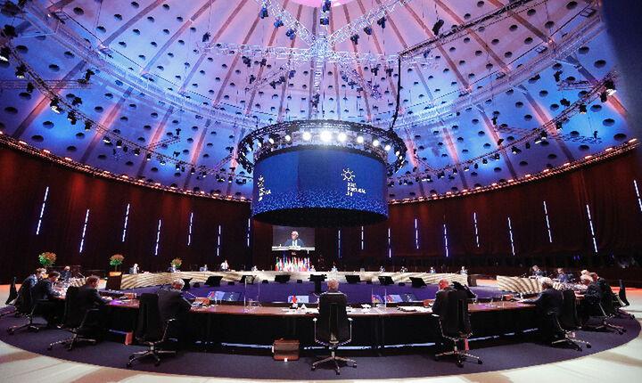 Δήλωση των 27 της Ε.Ε. για τα κοινωνικά δικαιώματα και την εργασία