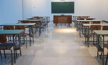 Oλες οι ερωτήσεις για το άνοιγμα των σχολείων (και οι απαντήσεις τους)