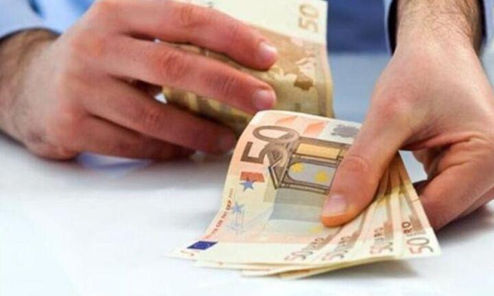 Aπό την Τετάρτη τα νέα επενδυτικά δάνεια σε MME μέσω του Ταμείου Επιχειρηματικότητας ΙΙ