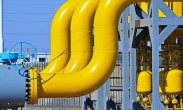 ΔΕΔΑ: Ξεκινά η κατασκευή δικτύων φυσικού αερίου σε Ξάνθη και Δράμα