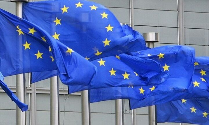 ΕE: Ικανοποίηση για τα εθνικά σχέδια ανάκαμψης