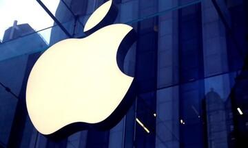 Apple κατά Ρωσίας για το πρόστιμο των 12 εκατ. δολαρίων
