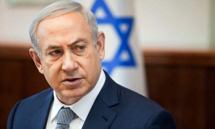 Νετανιάχου: Ξεπέρασαν τα «όρια», το Ισραήλ θα απαντήσει