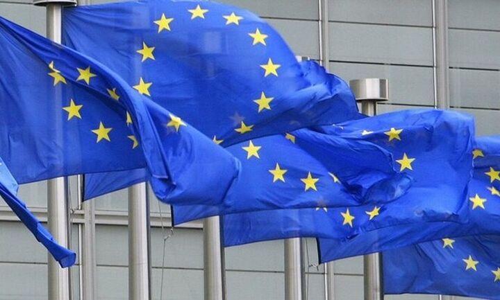 """ΕΕ: Στο Συμβούλιο Γενικών Υποθέσεων τo """"πράσινο πιστοποιητικό"""""""