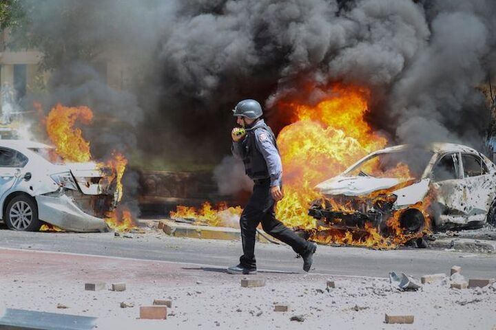Ο ΟΗΕ καταδικάζει τη βία στην Ανατολική Ιερουσαλήμ