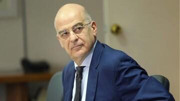 Νίκος Δένδιας: Προσκάλεσα τον Τσαβούσογλου να έρθει στην Ελλάδα