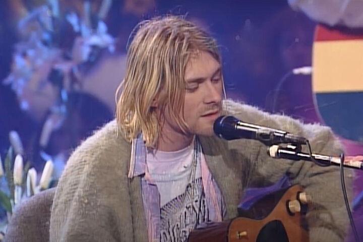 Kurt Cobain: Το FBI ανοίγει ξανά τον φάκελο 27 χρόνια μετά το θάνατο του (video)