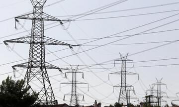 Ξεκίνησε σήμερα η σύζευξη της ελληνικής αγοράς ηλεκτρικής ενέργειας με τη Βουλγαρία
