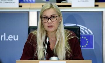 Kadri Simson: Εντός του 2021 θα γίνουν οι σημαντικότερες νομοθετικές αλλαγές στην ενέργεια