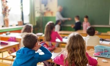 Υπ. Παιδείας: Πενήντα νέα Πρότυπα και Πειραματικά Σχολεία