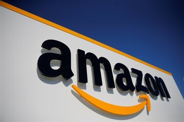 Amazon: Νομικό «χαστούκι» στην ΕΕ - Κέρδισε την υπόθεση για τις φορολογικές ελαφρύνσεις