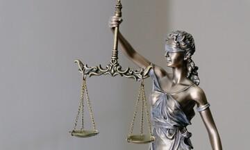Καταδίκη της Ελλάδας για παράνομες ενισχύσεις 425 εκατ. σε αγρότες