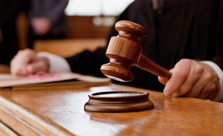 Θεσσαλονίκη: Κάθειρξη 16 ετών σε 50χρονο που παρέσυρε με φορτηγάκι την πρώην σύντροφό του
