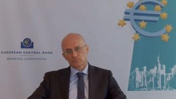 Επικεφαλής ΕΚΤ: Σημαντική μείωση των «κόκκινων δανείων» από τις ελληνικές τράπεζες