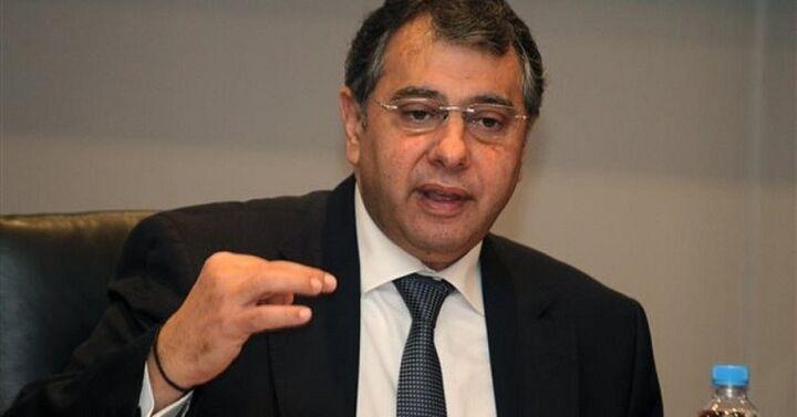 Κορκίδης - ΕΒΕΠ: «Το καλύτερο εργασιακό νομοσχέδιο είναι αυτό που δεν αδικεί κανέναν»