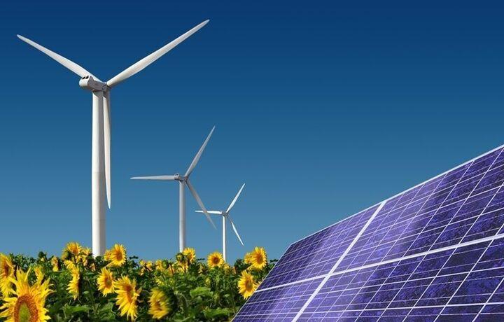 ΑΔΜΗΕ: Νέο ρεκόρ «καθαρής ενέργειας» για την Ελλάδα