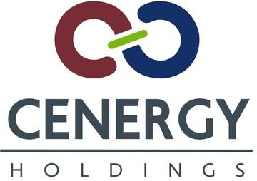 Cenergy: Άνοδος 4% στις πωλήσεις , στα 650 εκατ. ευρώ το ανεκτέλεστο το πρώτο τρίμηνο