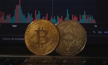 Η Tesla γυρίζει την πλάτη στο Bitcoin - Βυθίζεται το κρυπτονόμισμα